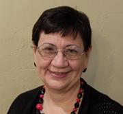 Leesa Dupree